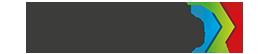 Gutenberg Druck Logo